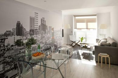eric-vokel-boutique-apartments-atocha-suites-general-1618640