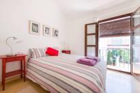 granada airbnb3