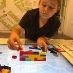 yay! Legos!